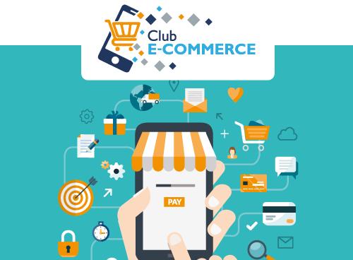 Club e-Commerce