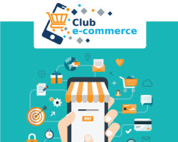 club e-commerce