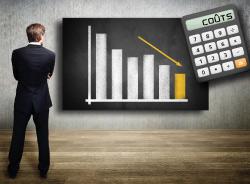 De l'optimisation des coûts à la création de valeur