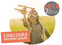 Concours Trophées Avenir : 7ème édition