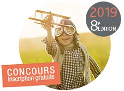 Concours Trophées Avenir : 8ème édition