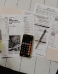 Elaborer et suivre un budget