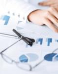 Comptabilité 1 - Les écritures comptables
