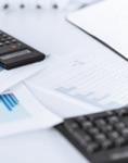 Comptabilité 3 - La préparation du bilan