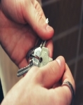 Copropriété : comprendre ce statut pour mieux vendre