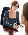 Conduire les entretiens annuel et professionnel