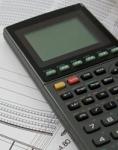 Optimiser sa rentabilité par la maîtrise de ses achats et réduire ses coûts de production