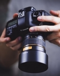 [Communication] La photographie immobilière et la valeur d'un bien en 5 étapes