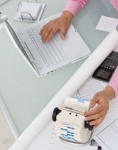 Développer son portefeuille clients