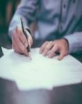 [Financement] Optimiser son investissement immobilier : Règles fiscales et défiscalisation