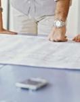 Les fondamentaux de la gestion d'entreprise