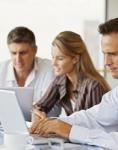 Exercer le rôle de tuteur en entreprise (CPF)