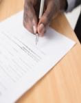 [Transaction] Prospection et évaluation en transaction immobilière