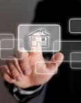 [Transaction] La jurisprudence, responsabilité de l'agent immobilier