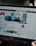 Optimiser sa prospection en exploitant les réseaux sociaux (Le warm call)