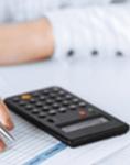 Gérer la paie au quotidien dans l'entreprise