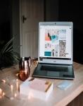 [Site Internet] Boostez vos ventes en créant un site e-commerce