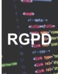 Les clés pour être en conformité avec le RGPD