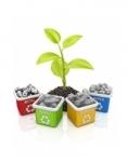 Réduire et optimiser la gestion des déchets en entreprise