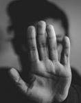 Faire face et prévenir le harcèlement sexuel dans l'entreprise