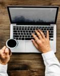 [Site Internet] Renforcez la visibilité de votre entreprise en créant un site web vitrine