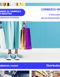 Commerce Infos