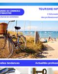 Tourisme Infos - Décembre 2020