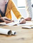 Formation-Action : La relation Banque/Entreprise