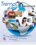 Trempl'International