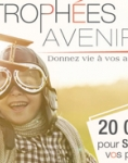 Trophées Avenir