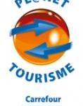 Tourisme vendéen : évolutions et enjeux