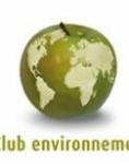 CLUB ENVIRONNEMENT & ECONOMIE CIRCULAIRE