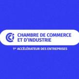 Une nouvelle signature pour le réseau des CCI