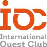 International Ouest Club