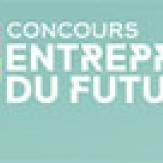 Entreprises du Futur
