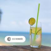 Pause estivale CCI Vendée