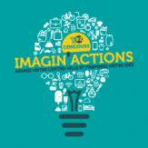 Imagin'actions 2019