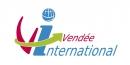 Vendée International