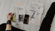 Gestion Formation continue Formation Finance Comptabilité