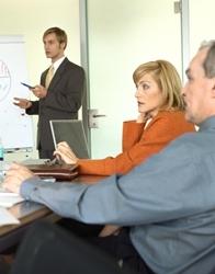 Transmission d'entreprise Gestion Formation continue Formation Encadrement Développement entreprises