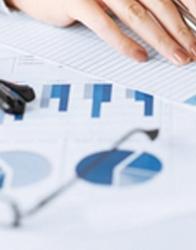Reprise d'entreprise Formation continue Formation Financement Création d'entreprise Auto-entrepreneur