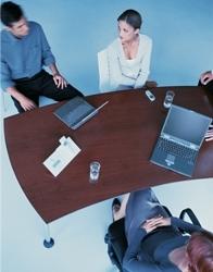 Projet Management Formation continue Formation Développement entreprises