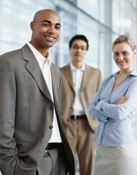 Management Formation continue Formation Développement entreprises Développement commercial