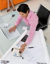Ressources humaines Gestion Formation continue Formation Financement Développement entreprises