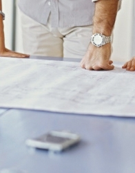 Reprise d'entreprise Gestion Formation continue Formation Création d'entreprise Auto-entrepreneur