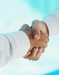 Formation continue Formation Développement entreprises Développement commercial