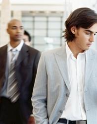 Ressources humaines Management Formation continue Formation Compétences