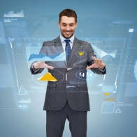 TPE PME-PMI Entreprise Diagnostic Développement entreprises CCI