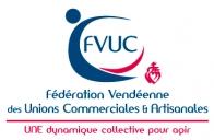 Réseaux Partenariat Evénementiel Commerce CCI Vendee