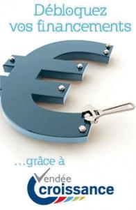 Reprise d'entreprise Financement Création d'entreprise